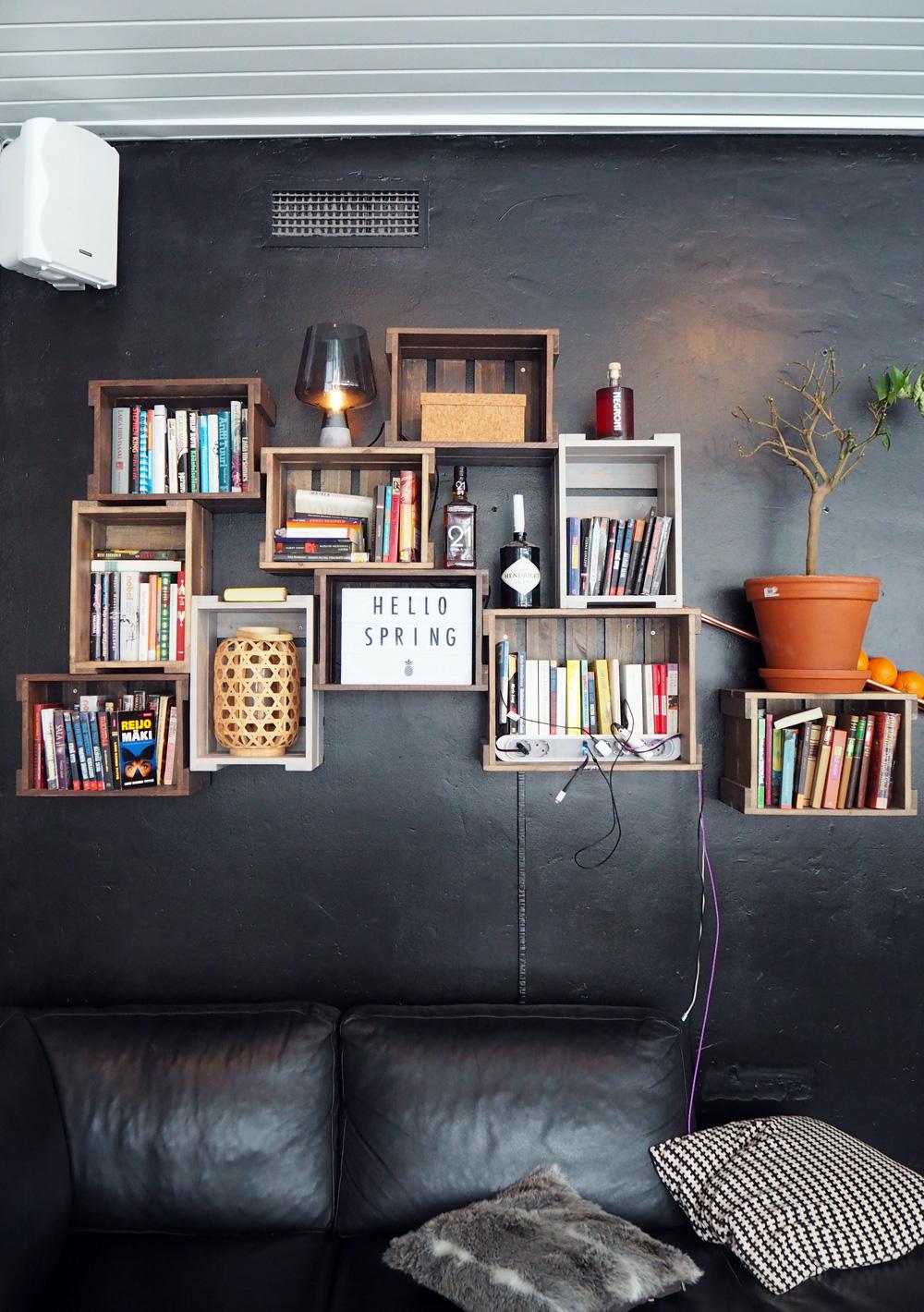 Cafebar21_2_Rovaniemi_Parasta_matkalla_blogi