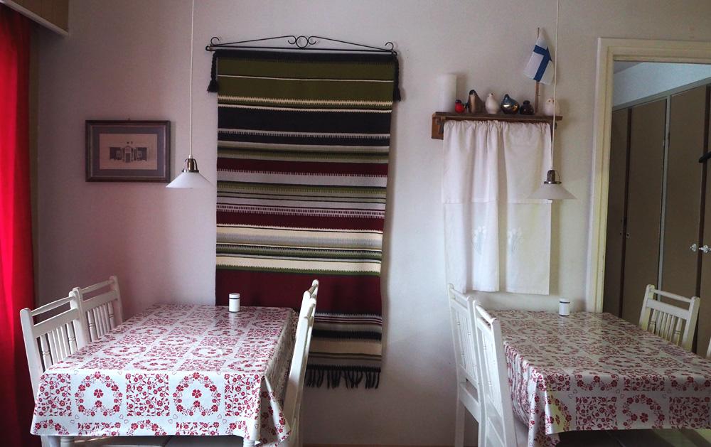 Guesthaus_Borealis2_Rovaniemi_Parasta_matkalla_blogi