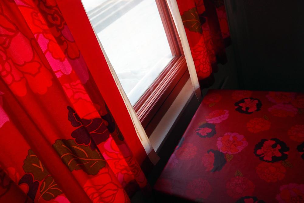 Guesthaus_Borealis3_Rovaniemi_Parasta_matkalla_blogi
