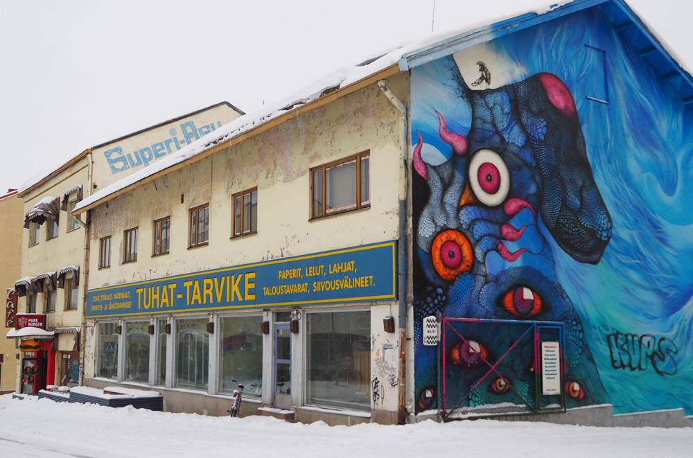 Kauppayhtiö3_Rovaniemi_Parasta_matkalla_blogi