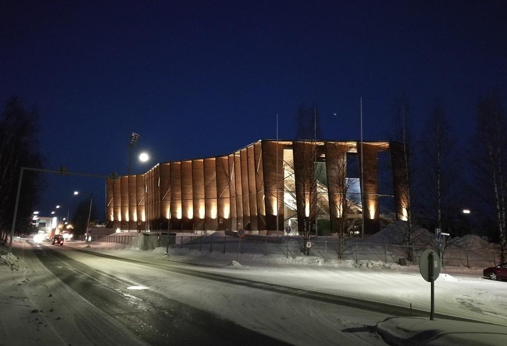 Railo2_Rovaniemi_Parasta_matkalla_blogi