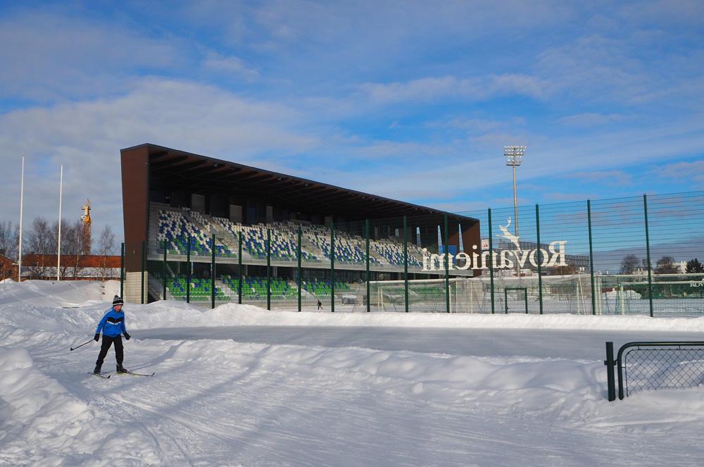 Railo_Rovaniemi_Parasta_matkalla_blogi