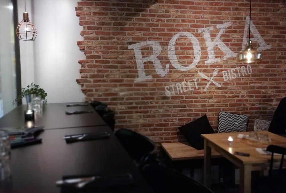 Ravintola_Roka_Rovaniemi_Parasta_matkalla_blogi