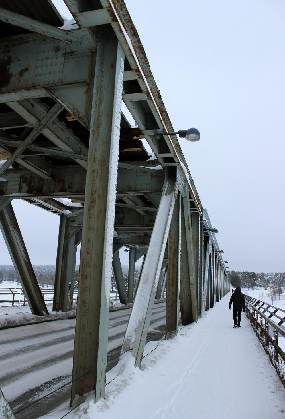 Suutarinkorva_rautatiesilta_Rovaniemi_Parasta_matkalla_blogi